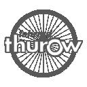 Fahrrad Thurow